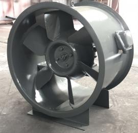 SWF(A)-1-NO3.5 3KW混流风机大流量型