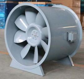 正压送风机JSF-Z-A-1250 L=74000m3/h P=294pa 11KW
