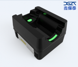 鑫保泰指静脉识别模块XG-V5多功能模块单片机指静脉系统