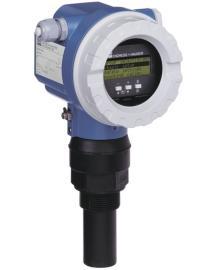德国E+H 超声波液位计5米 FMU40-ARB2A2 库存现货 中心