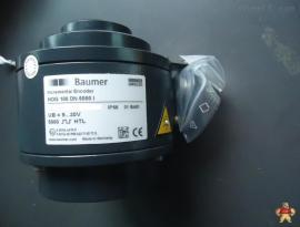 堡盟BAUMER接近开关/堡盟光电开关/堡盟限位开关 常用型号