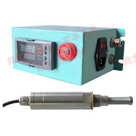 罗卓尼克露点仪HKT60P 在线式露点仪 压缩空气露点仪温湿度计