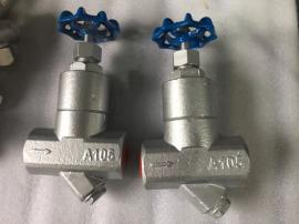 AV-4+AV-6+AV-8+圆盘式空气疏水阀+排空阀+手轮式疏水阀+旁通