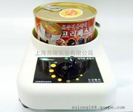 多功能无人熏蒸器 韩国多功能无人熏蒸器 无人熏蒸器