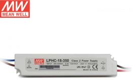 RSP-1500-12明�模�K�源原�b正品RSP-2400-48,MSP-100-48