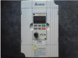 VFD2A5MS11ANSAA台达变频器,VFD4A8MS23ANSAA