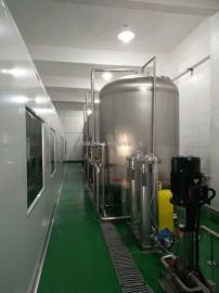 恒达Q7-直饮水设备-住房小区别墅区饮水专家