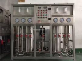 恒达S90-直饮水设备-办公楼国家单位大工厂饮水设备领导者