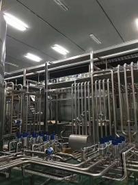 恒达Q5-直饮水设备-是核心技术与进口材料的完美结晶