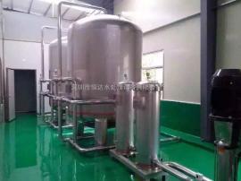 HDX5-直饮水设备-健康饮水产品开创者