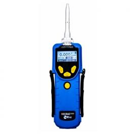 美国华瑞PGM-7380 个人用PPB级别VOC检测仪 高精度