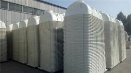 农村旱厕改造化粪池十分耐用