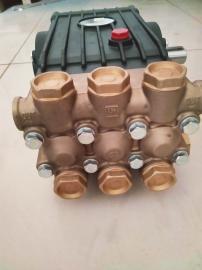 意大利英特高压柱塞泵WS102