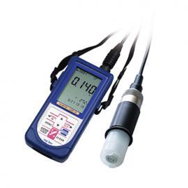 CGP-31日本TOA-DKK东亚电波二氧化碳浓度计