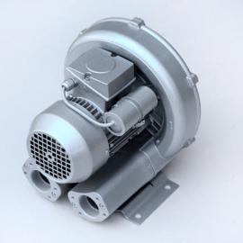 高压真空旋涡气泵鼓风机 RB-41D-1 三相旋涡高压鼓风机