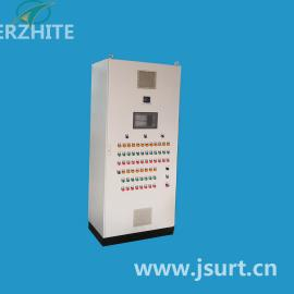 污水泵站PLC控制箱 ��之特PLC控制箱
