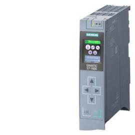 SIEMENS/西�T子S7-1500CPU模�K6ES75162PN000AB0