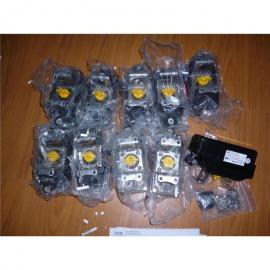 ROTECH-0009 ModelNr:TPFF25EMVAZM12 �M口限位�_�P 原�b正品