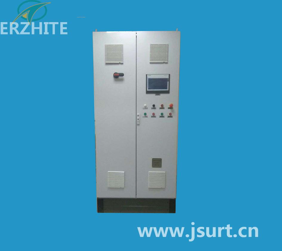 西�T子PLC控制柜 ��之特PLC控制柜