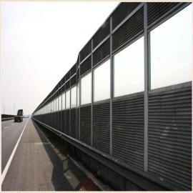 直立型隔音声屏障 优质隔音屏障 交通噪音治理