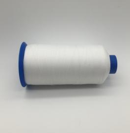 高温ptfe缝纫线量大折扣价优惠了15261920859