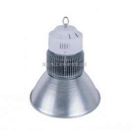 60W白光LED工�V��,30W大功率LED工�S��