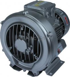SKV-tec鼓风机-德国赫尔纳公司