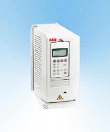 ACS580-07-0820A-4 ABB变频器选型ACS580-07-0169A-4