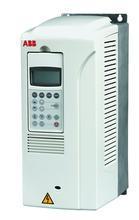 ACS580-07-0430A-4 ABB变频器代理ACS580-04-725A-4