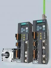 全新西门子V90伺服400V驱动器5.0KW介绍