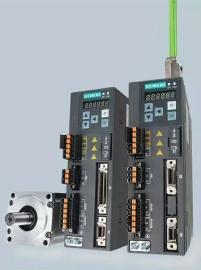 西门子6ES7592-1BM00-0XB0前连接器介绍