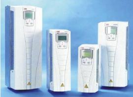 ACS880-01-293A-3 ABB变频器报价ACS880-01-105A-3