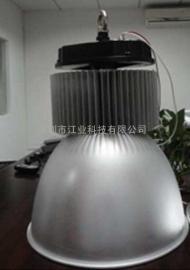 大功率工矿灯100W150W200W工矿灯 新款防水工矿灯 灯饰LED灯