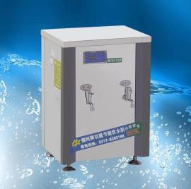 即热式智能电开水炉定制