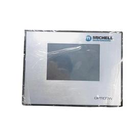 密析尔OPT401 冷镜式露点仪 高性能光学露点变送器温湿度计包邮