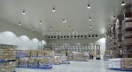 仓库Led照明灯
