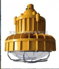 LED工�V��,高棚��,�M口蕊片,室外照明�艚ㄖ�塔吊��,投射��