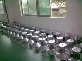 80W/90W/120W大功率LED工�V��