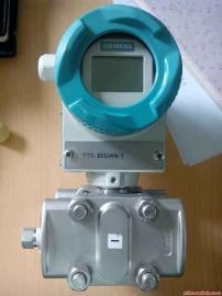 7MF4033-1BA10-2AC6西门子原装正品压力变送器