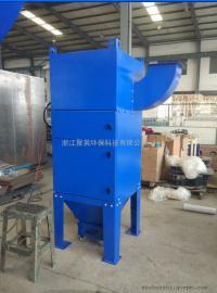 厂方车间 环保设备 滤筒除尘器