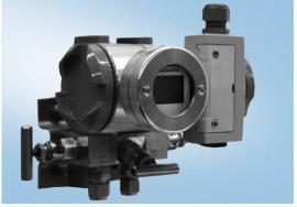 7MF4033-1BA10-2AC6西门子压力变送器