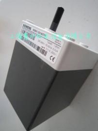 SQN30.111A3500伺服马达,燃烧器配件