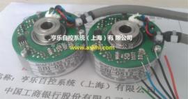 日本�让芸鼐��a器SBI-0512-2C�F��齑�