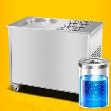 炒酸奶机要报价,一个酸奶机报价,酸奶机的价钱