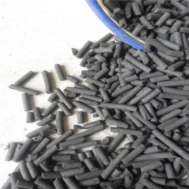 煤质颗粒净化活性炭,柱状气体吸附活性炭、蜂窝废气吸附活性炭