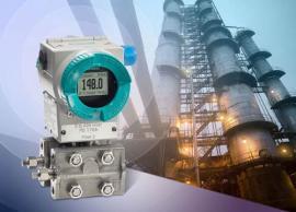 西门子智能压力变送器7MF4033-1DA10-2AB6