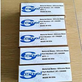 硅脂油\SERCEL\87-100299\STREAMER�F�