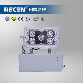 WF292J固态免维护LED应急灯超长应急时间