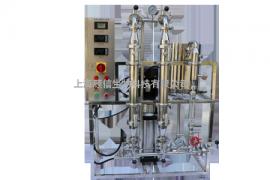顾信生物实验室小型管式膜分离系统GS-2MU-500