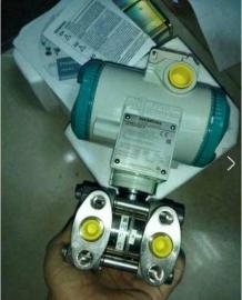 压力变送器7MF4033-1DA10-2DC6西门子原装正品压力变送器